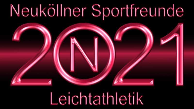 2020-12-30_10-03-49.jpg